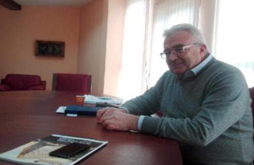 Pionieri d'Italia. Alban Costruzioni in Albania dal 1993