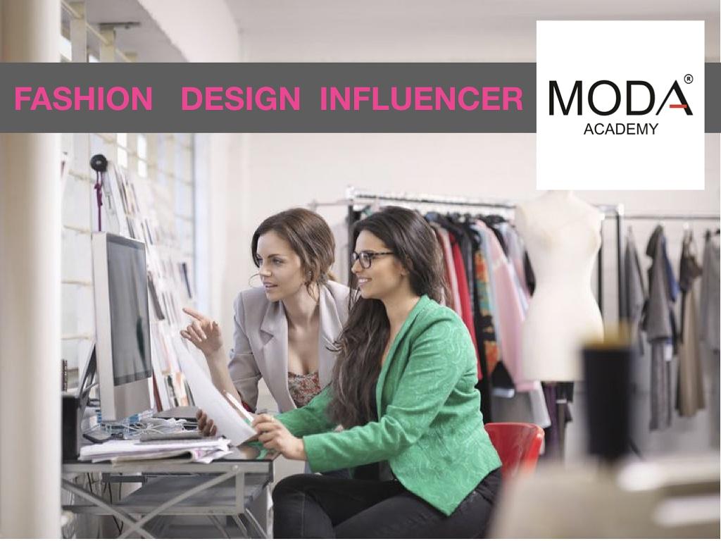 Moda Academy. Il corso di moda Made in Italy alla conquista dei Balcani.