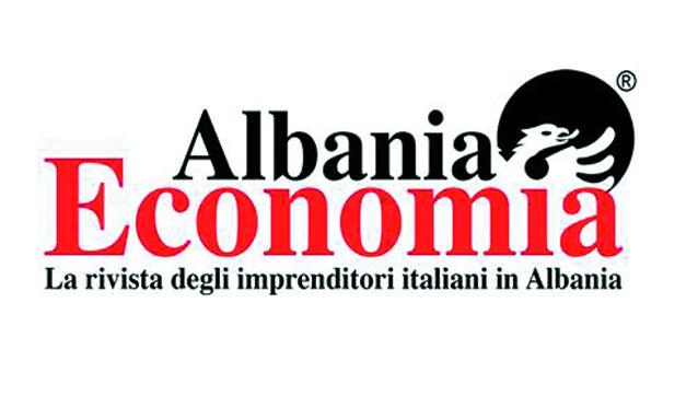 Albania Economia